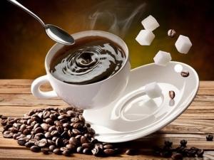 Световен ден на кафето