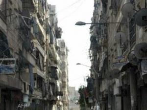 """Кюрдските сили се опитват да отблъснат """"Ислямска държава"""" от град Кобани в Северна Сирия"""