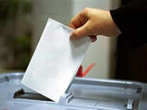 Документи за самоличност ще се издават и в изборния ден