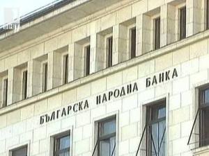 БНБ обвини синдикати и работодатели, че я компрометират