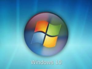 Microsoft представи новата си операционна система