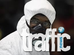 Телефонни измамници плашат с ебола