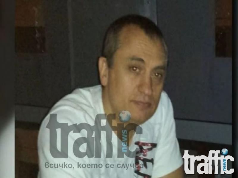 Само в TrafficNews: Изнасилвачът Ромео в затвора след 21 години криеница с властите СНИМКИ
