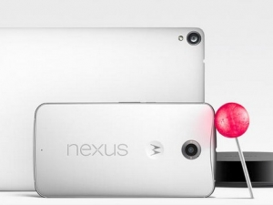 Google представиха своите нови устройства