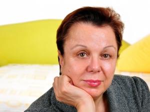 Честит ни Бареков, хак ни е Баракова