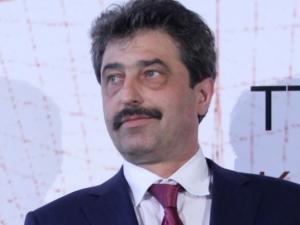 Цветан Валисев от Сърбия: БНБ и прокуратурата разиграват нелеп и абсурден фарс
