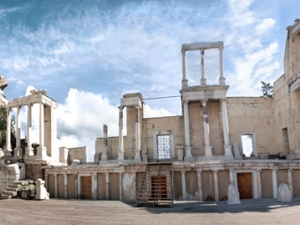 Пловдив изпревари Виена в престижна туристическа класация