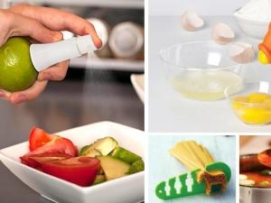 Забавни кухненски изобретения (I част)