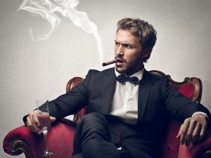 10 трика, с които да изглеждате като милионер, дори и да не сте