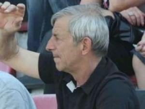 Гочо Василев: Ако някой го е страх в дербито - Бог да го прости!