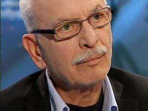 Райдовски: МОСАД или друга еврейска служба да открие 4-те млрд. от КТБ!