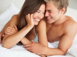 Най-подходящите моменти за секс