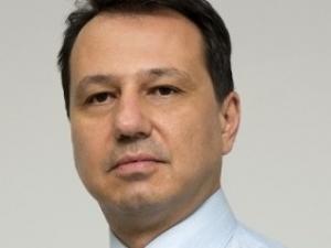 Юлиан Войнов: Законът за КТБ е опит да се очисти името на Пеевски