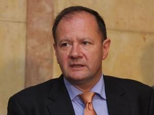 БСП няма да подкрепи новия кабинет
