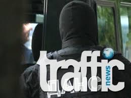 Извънредно: ДАНС извършва масови арести за данъчни престъпления