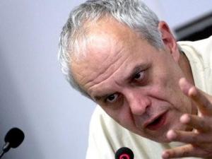 Според Андрей Райчев: Рано е за Реформаторския блок да пирува