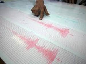 Две земетресения раздрусаха Благоевградско
