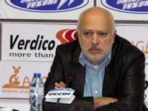 проф. Велислав Минеков напуска Реформаторския блок