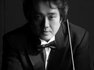 Корейски диригент гостува  днес в Пловдив