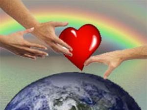 Отбелязваме Световния ден на добротата