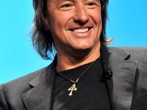 Kитаристът Ричи Самбора напусна групата Джон Бон Джоуви