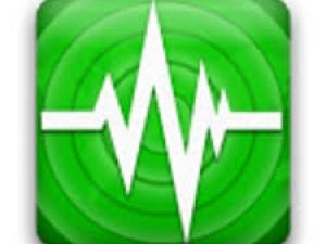Телефонно приложение съобщава за земетресения