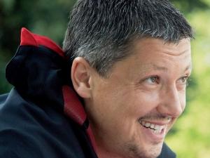 Любослав Пенев със скандално интервю