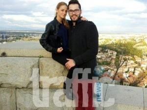 Впечатляващо: Момиче получи предложение за брак на Главната в Пловдив СНИМКИ и ВИДЕО