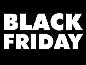 Наистина черен петък за българските онлайн магазини