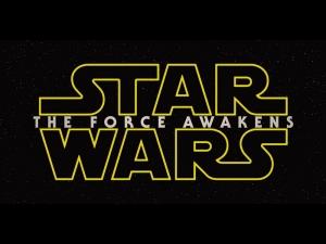 Официалният тийзър-трейлър на Междузвездни войни 7! (ВИДЕО)