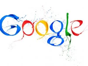Какво знае Google за вас
