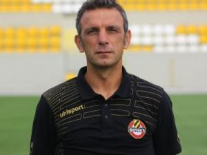 Официално: Петър Пенчев поема представителния отбор на Ботев