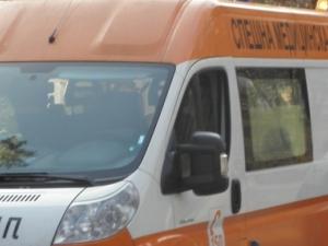 Без линейки в ромските махали, ако бият доктори