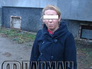 Майката на изнасиления Гошко: Дрехите му бяха в кръв