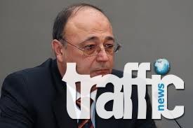 Първият директор на ДАНС Петко Сертов е пуснат за издирване!