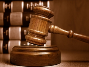 Двойка бе осъдена заради шумен секс