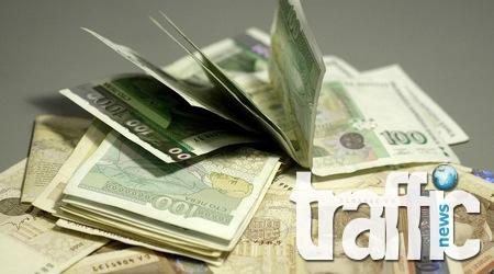 Парламентът ще одобри договора за заем на 1.5 млрд. евро от четири банки