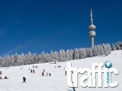 Започват проверки по зимните курорти
