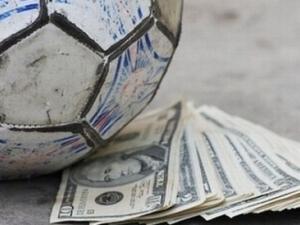 Ченге №1 на УЕФА: Възможно е да пострадат и някои клубове