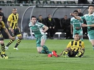 Треньорът на Лудогорец избира между бивши асове на Локо и Ботев за мача днес