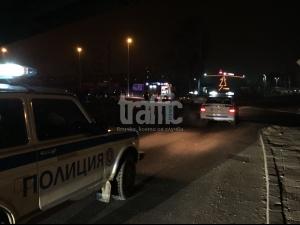 В Пловдив: До всяка линейка - патрулка! ВИДЕО