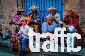 Кубинският ром \