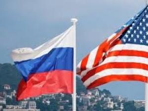 Русия се надява САЩ да се откажат от нови санкции