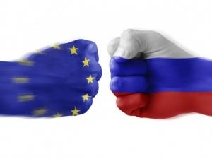 ЕС с нови санкции срещу Крим