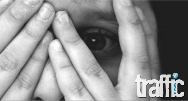 13-годишен изнасили друго момче в Дом за деца