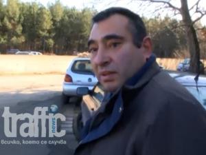 Братът на загиналия в Мъглиж: Условията са като в цяла България – пълна мизерия! ВИДЕО