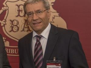 Избраха ректорът на МУ-Пловдив проф. Стефан Костянев за член-кореспондент на БАН