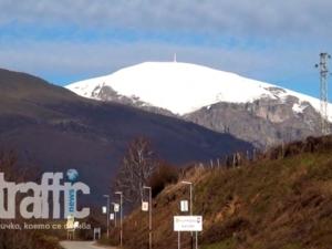 Ужасът: Да прекараш 12 часа в планинска пропаст