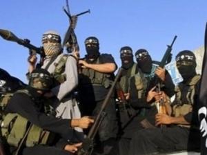 """Един ден в """"Ислямска държава"""""""