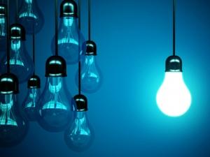 Украйна изключи електричеството наКрим